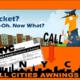 NYC DOB Permits